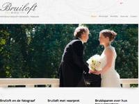 www.fotografie-bruiloft.nl