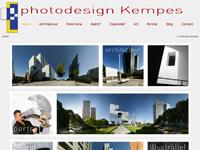 www.fotokempes.nl