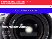 www.fotomennogorter.nl