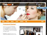 fotoshoot.nl