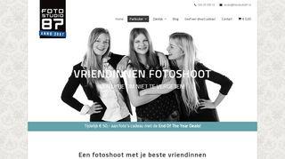 www.fotostudio87.nl/vriendinnen-fotoshoot/