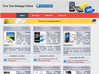 www.freetextmessageonline.org
