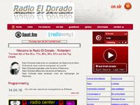 www.freewebs.com/radio-eldorado/