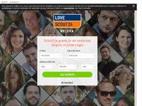 friendscout24.nl