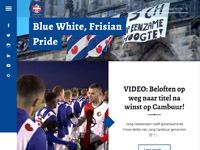 www.frisianpride.nl