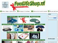 www.funlifeshop.nl