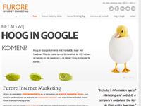 www.furore-internetmarketing.nl