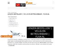 fuva.nl/contactlenzen/