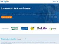 www.fysio-actief.nl