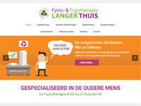 www.fysio-langerthuis.nl