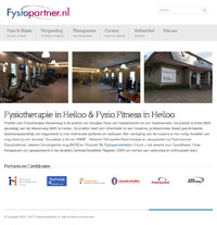 www.fysiopartnerheiloo.nl