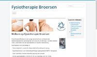 www.fysiotherapie-tilanus.nl