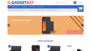 www.gadgetbay.nl