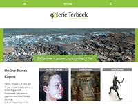 www.galerieterbeek.nl