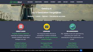 www.geld24.nl