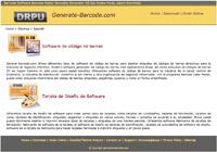 www.generate-barcode.com/generate-barcode/spanish.html