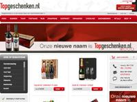 www.geschenkbezorgen.nl