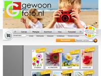 www.gewoonfoto.nl