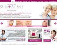 www.gijsanker.nl