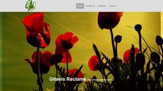 www.gitselsreclame.com