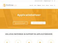 globalorange.nl/applicatiebeheer/