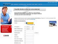 www.goedkoopsteverzekeringen.com/autoverzekering.html