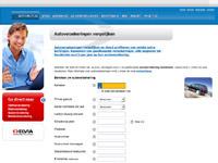 www.goedkoopsteverzekeringen.info/autoverzekering.html