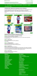 www.goedkope-accessoires-online.nl