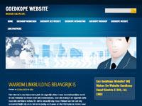 www.goedkope-website.nu