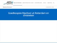 www.goedkoperijschoolrotterdam.nl