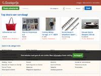 www.goeieprijs.nl