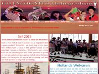 www.goincognitokledingverhuur.nl