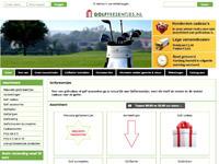 www.golfpresentjes.nl