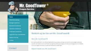 www.good-tower.nl