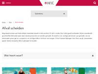 www.gooinietweg.nl