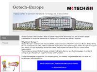 www.gotech-europe.com