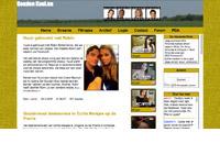 www.goudenkooi.nu