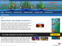 www.goudvissen.org