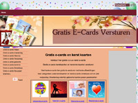 www.gratis-e-cards.nl