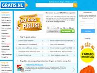 www.gratis.nl