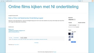 www.gratisfilmskijkenmetnlondertitels.blogspot.com