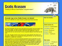 www.gratiskrassen.eu