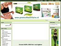 www.greencoffee800plus.nl