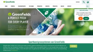 www.greenfields-kunstgras.nl