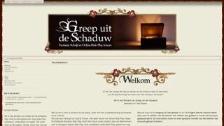 www.greepuitdeschaduw.nl