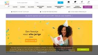 www.greetzkortingscode.nl