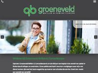 www.groeneveldbrillen.nl