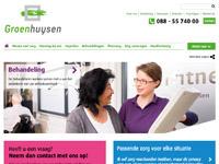 www.groenhuysen.nl