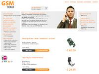 www.gsmtoko.nl