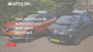 www.haaljerijbewijsin10dagen.nl